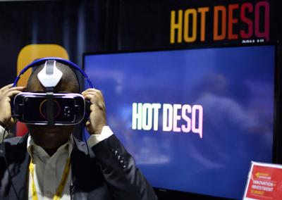 Hot-DesQ-360-2