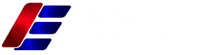 Immerse Enterprise Logo