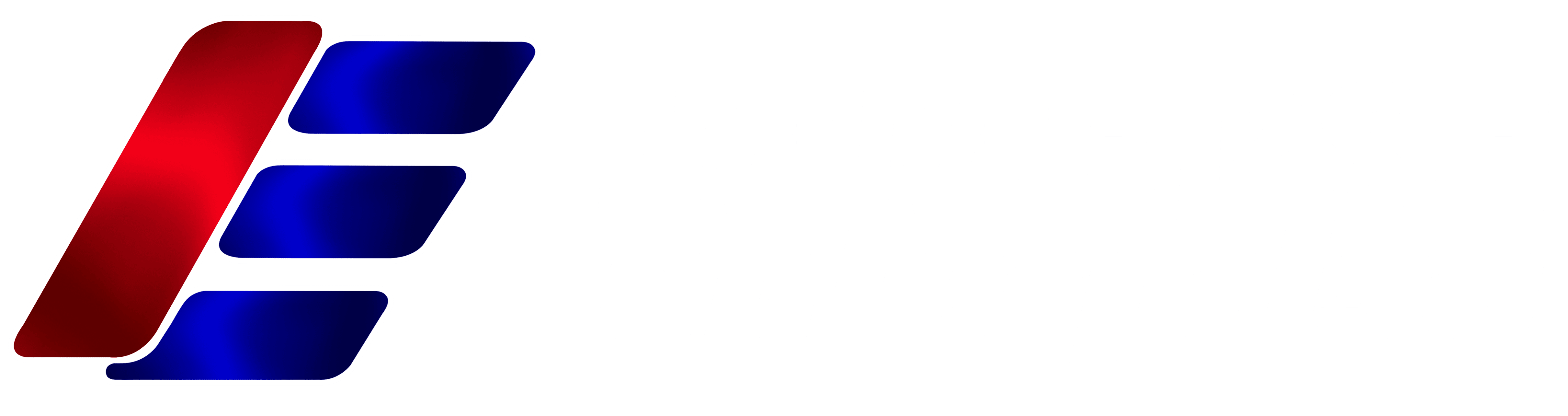 Immerse Enterprise