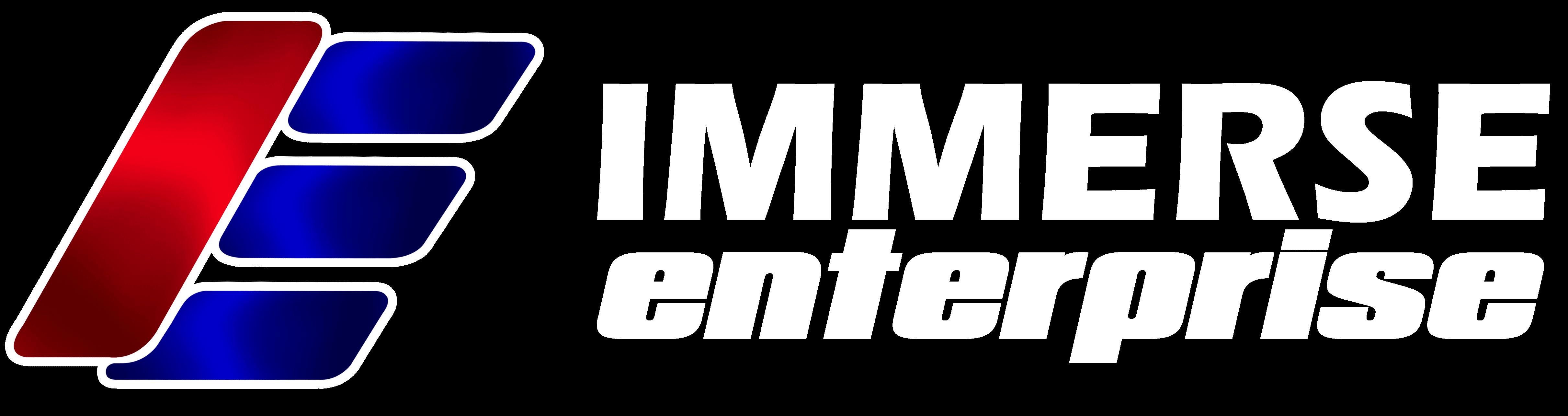 Immerse Enterprise