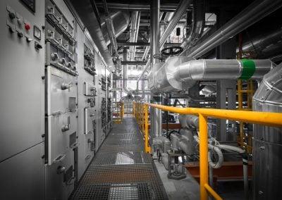 Immerse Utilities